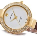 Women's Watch Gino Rossi 8355A-3B1