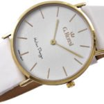 Women's Watch Gino Rossi Sevega 8709A1-3C2