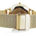 Women's Watch Gino Rossi GRETINA 10317B-1D1